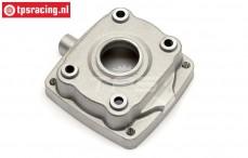 HPI15446 HPI Baja Aluminium Motorflens, 1 st.