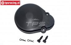 TPS6080 Aandrijf tandwiel bescherming TPS, 1 st.