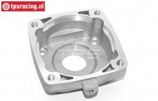 TPS7005 Aluminium Motorflens TPS, 1 st.