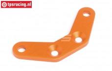 HPI87481 Draagarm pen strip voor boven Oranje, 1 st.