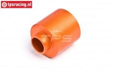 HPI87497 Afstand stuk rem Oranje, 1 st.