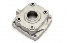HPI15446 Motorflens HPI, (Aluminium), 1 st.