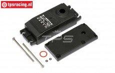 HPI80574, Servo behuizing delen SFL10, set
