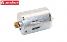 JX PDI-HV2060-2070M Motor, 1 st.