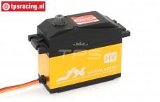 JX2060 PDI-HV2060MG Digital Servo 15T, 1 st.