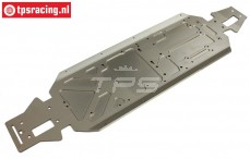 LOS251072 Chassis 5IVE-T 2.0, 1 st.