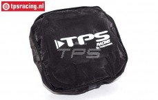 TPS0490/30 Luchtfilter Pre Cover, (130 x 120 mm), 1 st.