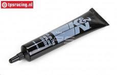 LOS77000 LOSI K&N Luchtfilter Sealer, 1 st.Set