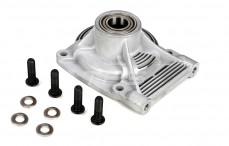 LOSB5036 Koppeling klok houder, (LOSI 5IVE-MINI WRC), Set