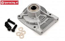 LOSB5036 Koppeling klok houder/Motorsteun BWS-LOSI, set