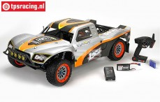 LOS05002C LOSI 5IVE-T RTR & AVC, 4WD