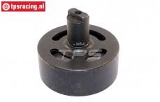 TPS1148 Tuning Koppeling klok BWS-LOSI-TLR, 1 st.