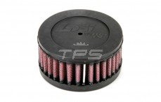 LOS55006 LOS55006 K&N Luchtfilter, (LOSI DBXL & MTXL), Set