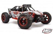 LOSI Desert Buggy XL