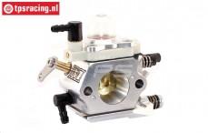 M2021/01 Mecatech Race Carburateur 23-26 cc, 1 st.