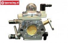 M00000 Mecatech Race Carburateur 23-26 cc, 1 st.
