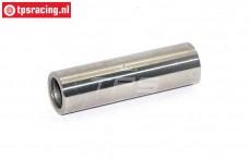 Piston pen Zenoah G320, (Ø9-L31,5 mm), 1 st.