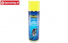 PUT70047 Putoline Carburateur Cleaner 500 ml, 1 St.