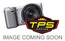 TPS® RedRace V2 rotor houder, (-1 graden), 1 st.