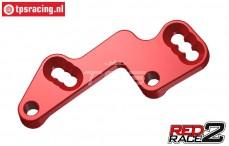 TPS1084/15 TPS® RedRace2 HV Spoel bevestiging instelbaar, 1 st.