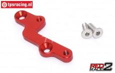 TPS1084/14 TPS® RedRace2 HV Spoel bevestiging, 1 st.