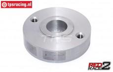 TPS1084/06 TPS® RedRace2 Rotor, 1 st.