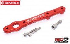 TPS1084/30 TPS® RedRace2 Tool, 1 st.