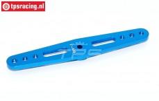Servo hevel TPS, (25T, L85 mm, Blauw), (Aluminium), 1 st.