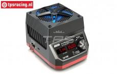 SK600123 SkyRC ontlader en analyzer 30A-250 Watt, 1 st.