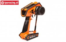 SPMR5200OEU Spektrum DX5 Rugged Orange, 1 st.