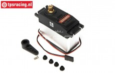SPMS904HV Spektrum S904 1/6 High Voltage servo 15T, 1 st.
