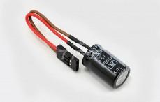 Spektrum Voltage beschermer, (SPM1600), 1 st.