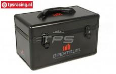 SPM6716 Spektrum DX Serie Zender koffer, 1 st.