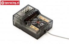 SPMSR4000T Spektrum SR4000T ontvanger, 1 st.