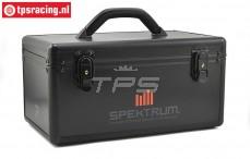 Zender koffer Spektrum DXR serie, (SPM6719), 1 st.