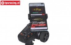 SPM9070 Spektrum DX3 SMART Mobiel houder, 1 st.
