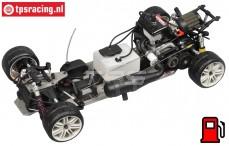 FG164200Z Sports-Line '21 2WD-WB510