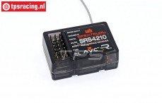 SPMSRS4210 Ontvanger Spektrum SR4210, 1 st.