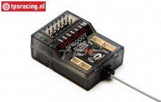 SPMSR6000T Spektrum SR6000T onrvanger, 1 st.