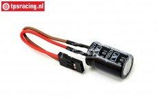 SPM1600 Spektrum Voltage beschermer, 1 st.