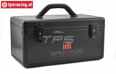 SPM6719 Spektrum DXR Serie zender koffer, 1 st.