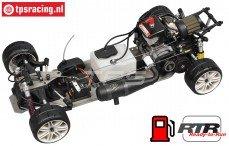 FG164200RZ Sports-Line '21 2WD-WB510 RTR