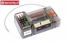 SPMSR6100AT Spektrum SR6100AT ontvanger, 1 st.
