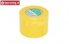 Tamiya Masking Tape, (B40 mm-L18 meter), 1 st.