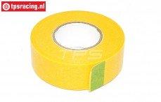 TAM018 Tamiya Masking Tape B18 mm-L18 meter, 1 st.