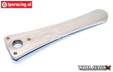 TXTL601 Tourex Big-Speed Instel Tool, 1 st.