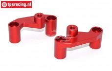TPS® RedRace V2 stator houder G320 , 2 st.