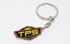 TPS Sleutelhanger, 1 st.
