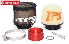 TPS0460 Luchtfilter FG-BWS-LOSI, (Ø47-Ø75-H80 mm), Set