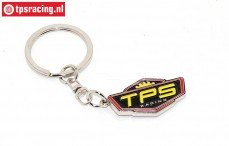 TPSKEY2019 TPS Sleutelhanger, 1 st.